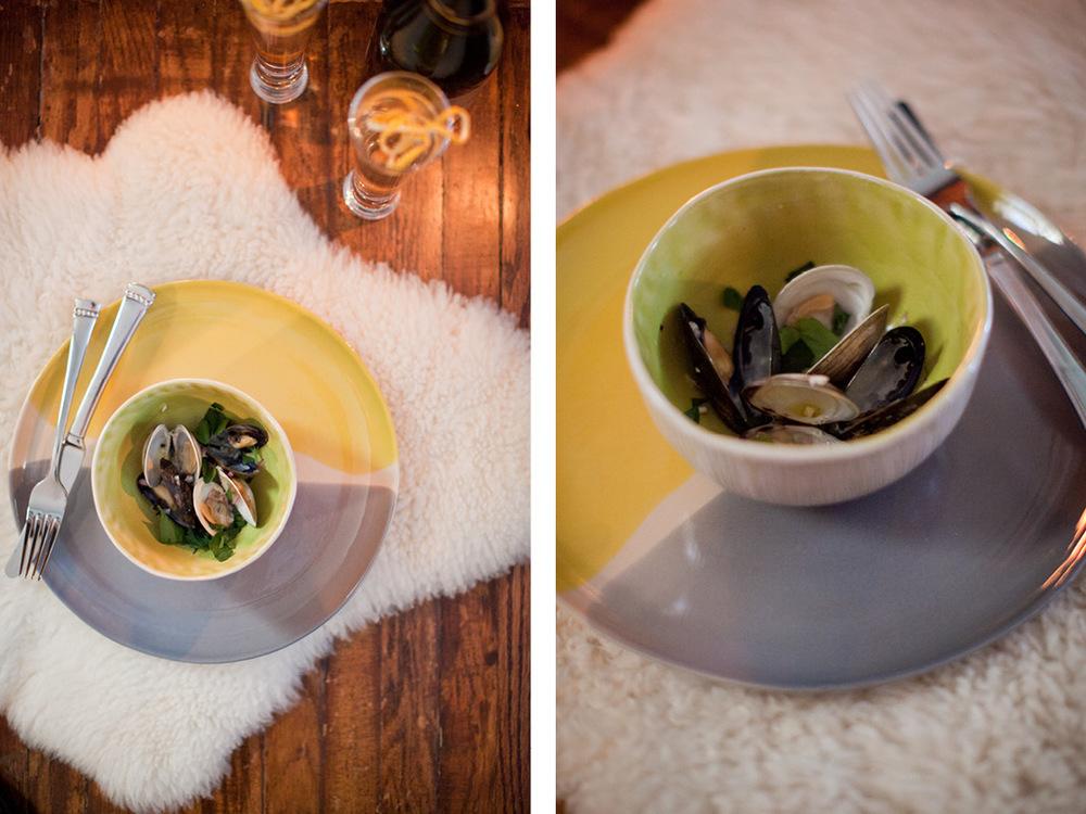 03 MidCentry Modern Dinner_FNL5.jpg