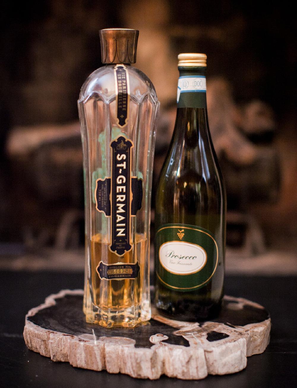 26 Recipe_Champagne&StGermain2.jpg