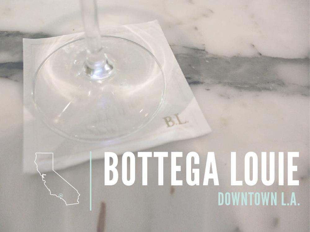 03 Whitney_On the Town Bottega Louie.jpg