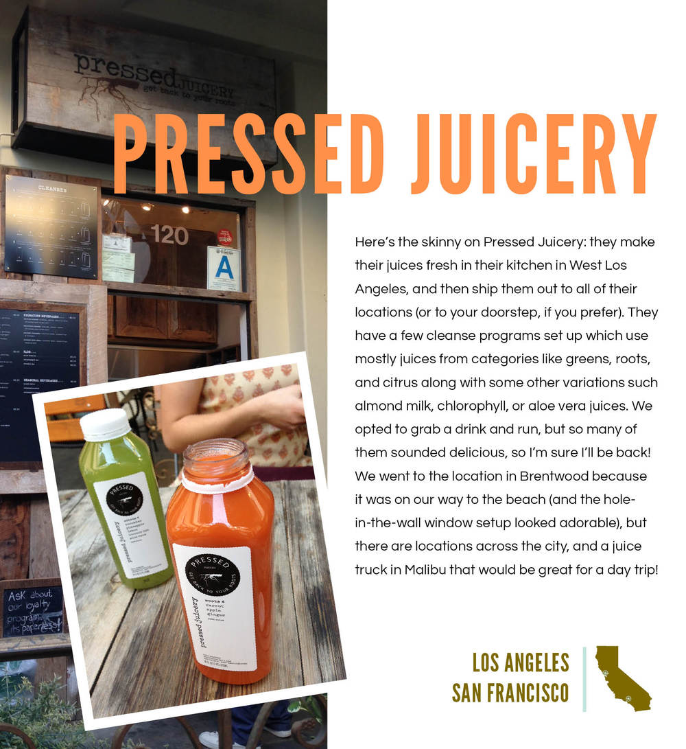 04 Whitney_On the Town Pressed Juicery.jpg