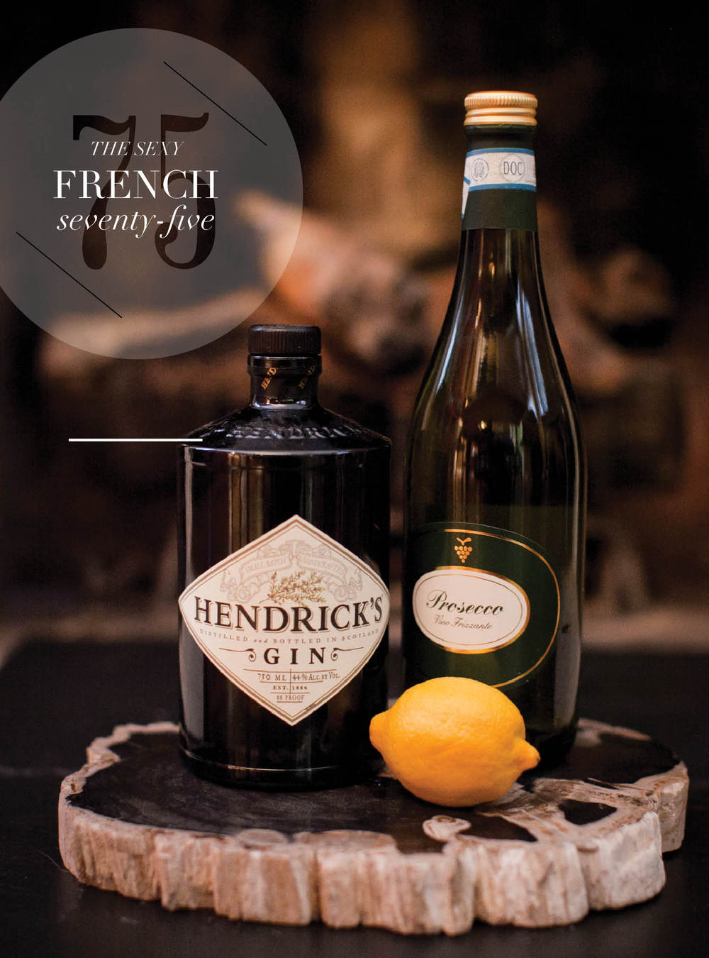 34 Recipe_French 75.jpg
