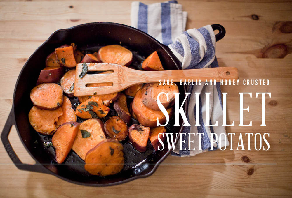 35 Recipe_Skillet Sweet Potatos.jpg