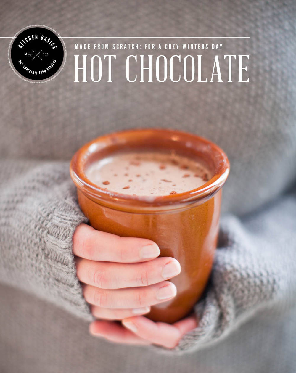 36 Recipe_Hot Chocolate.jpg