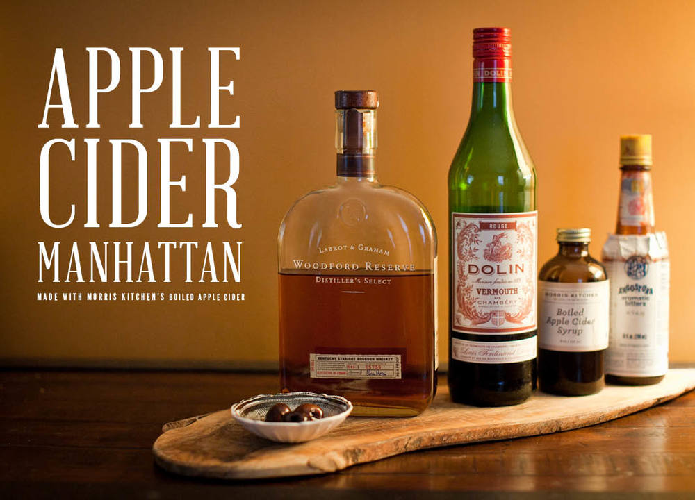39 Recipe_Apple Cider Manhattan.jpg