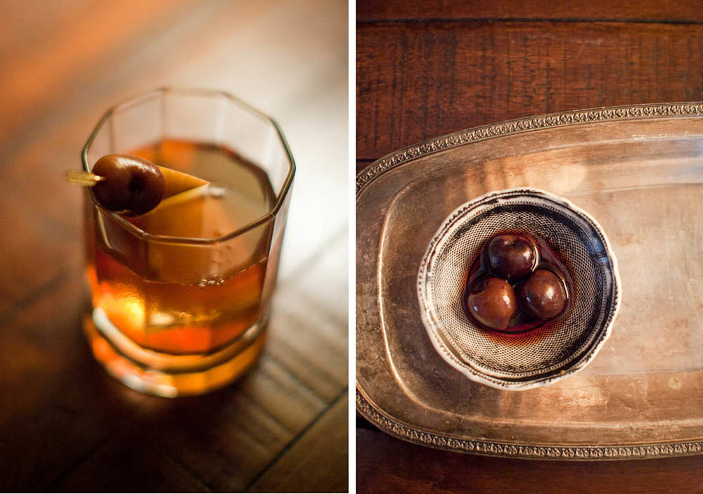 39 Recipe_Apple Cider Manhattan2.jpg