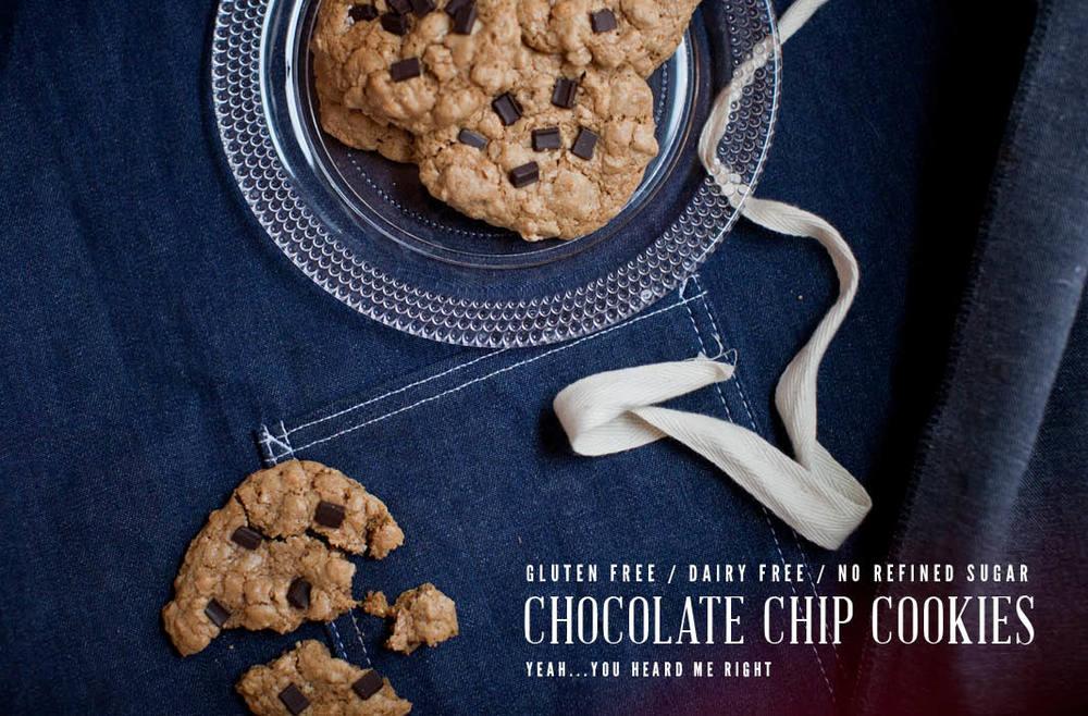 40 Recipe_Chocolate Chip Cookie.jpg