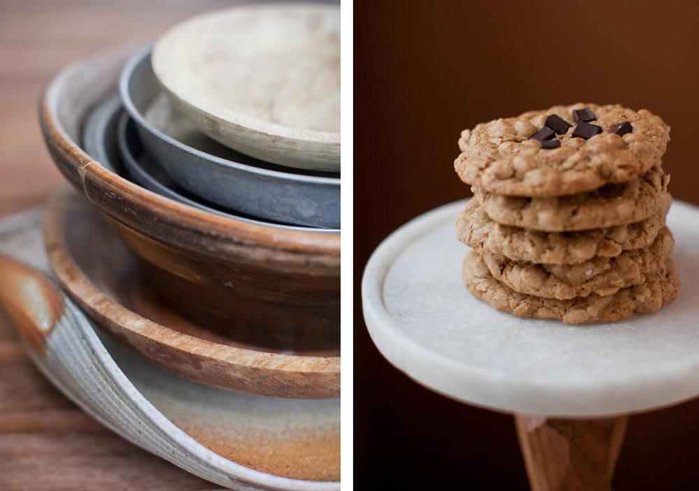 40 Recipe_Chocolate Chip Cookie22.jpg