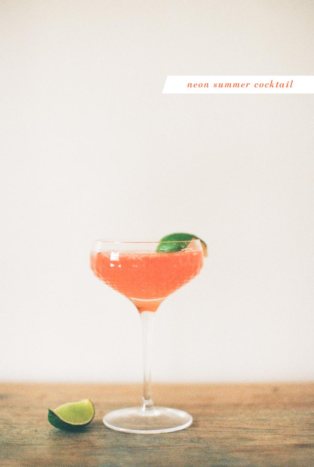 47 Recipe_Neon Summer Cocktail.jpg