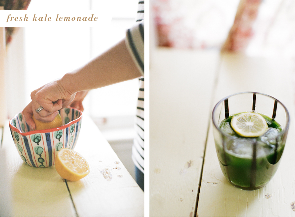 48 Recipe_Kale Lemonade.jpg