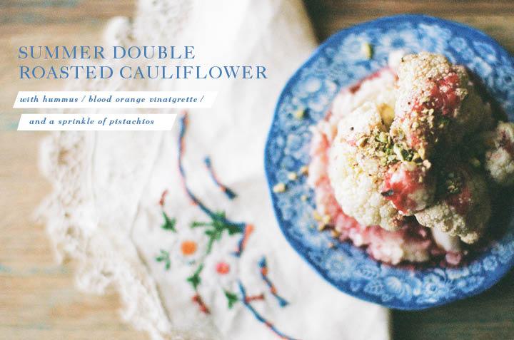52 Recipe_Roasted Cauliflower.jpg
