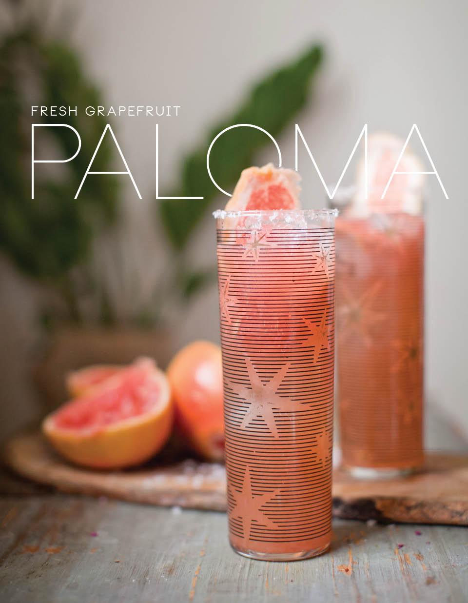 53 Recipe_Paloma.jpg