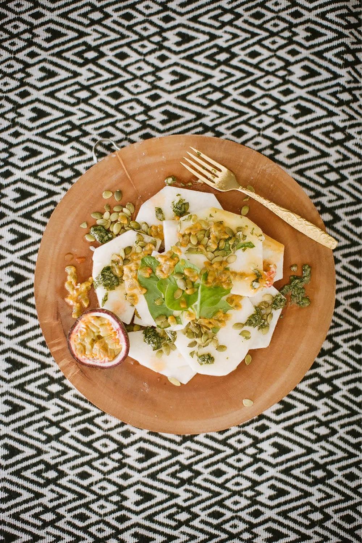 57 Recipe_Jicama Salad with garlic basil passion fruit2.jpg
