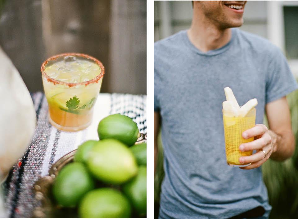 60 Recipe_Margarita Bar6.jpg