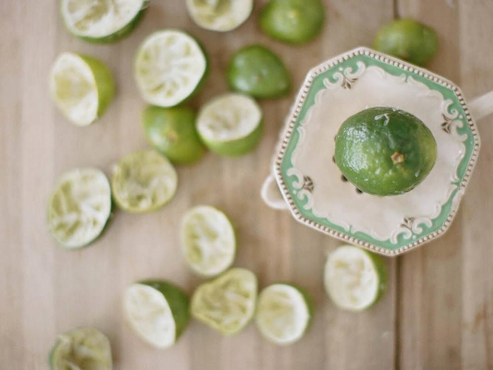 62 Recipe_Ceviche2.jpg