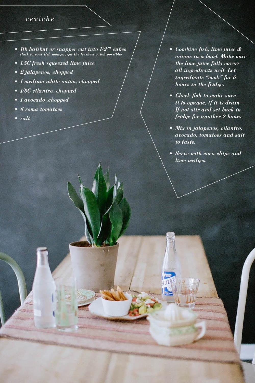 62 Recipe_Ceviche4.jpg