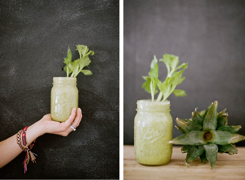 64 Recipe_tropical green smoothie2.jpg