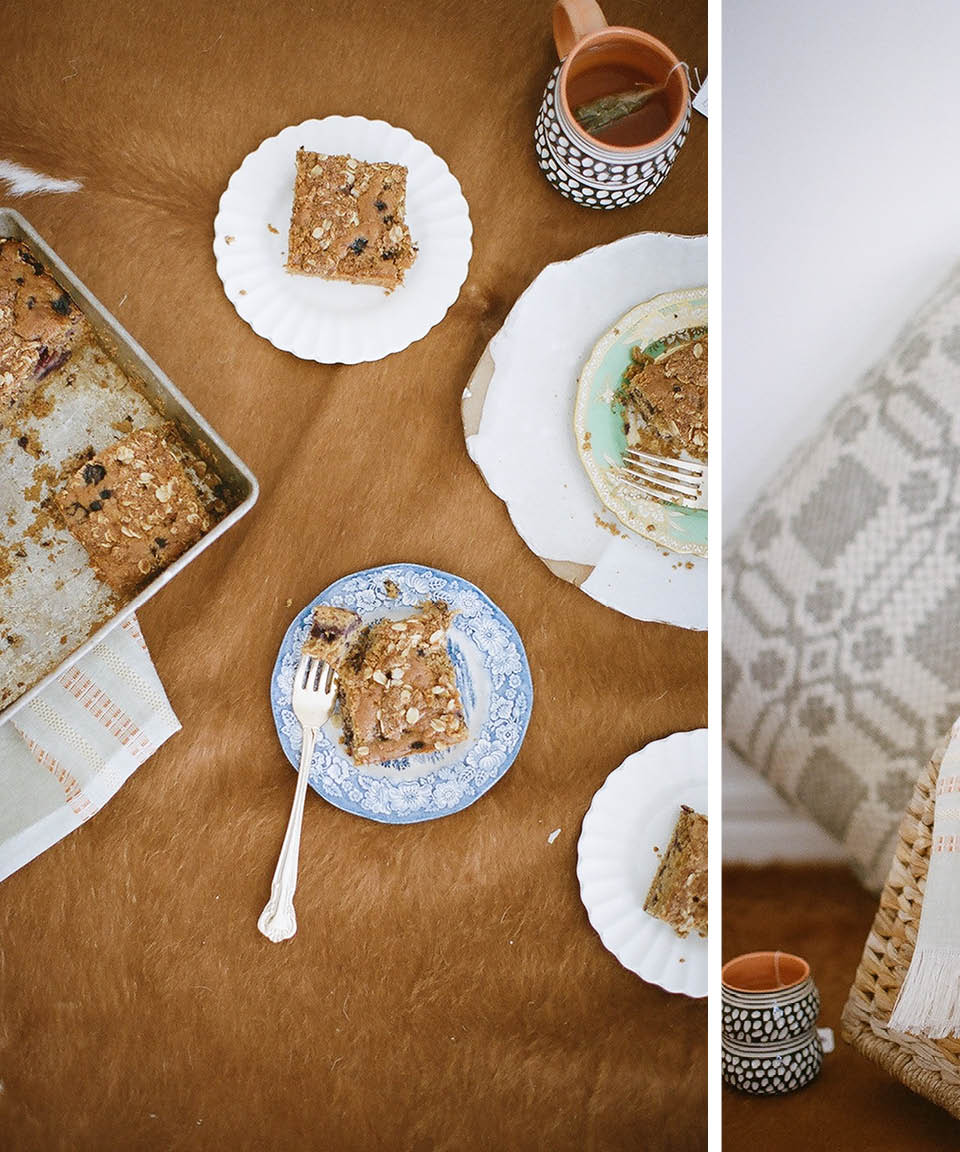 66 Recipe_Lemon Blueberry coffee cake3.jpg