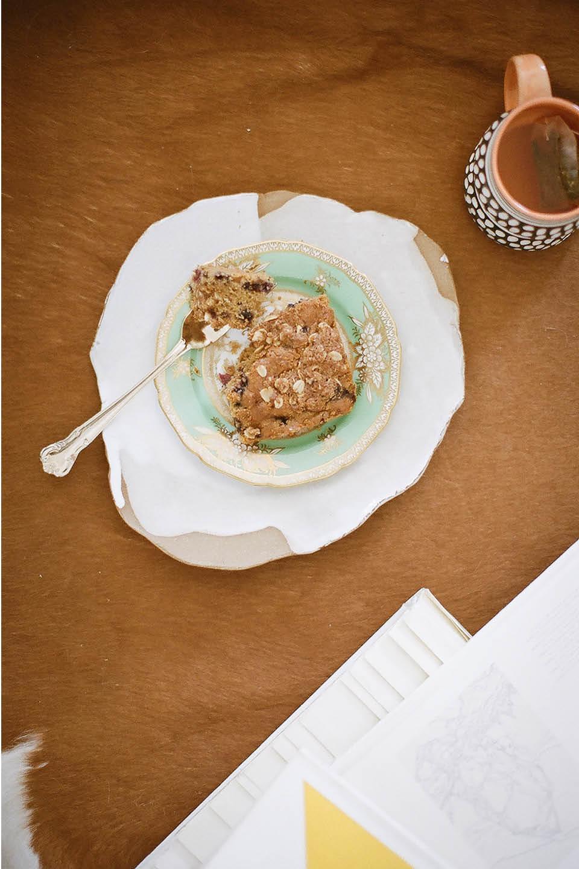 66 Recipe_Lemon Blueberry coffee cake4.jpg