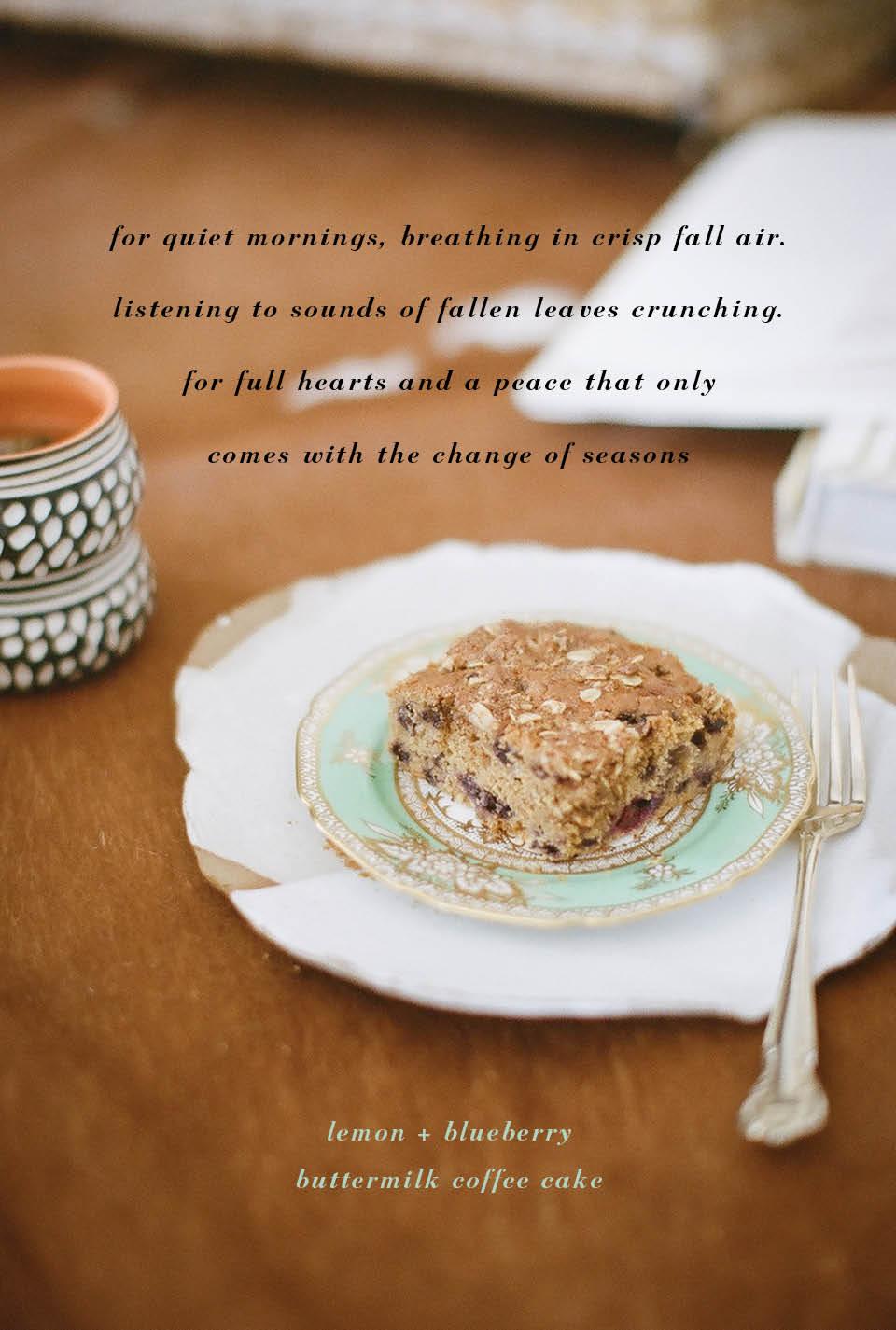 66 Recipe_Lemon Blueberry coffee cake.jpg
