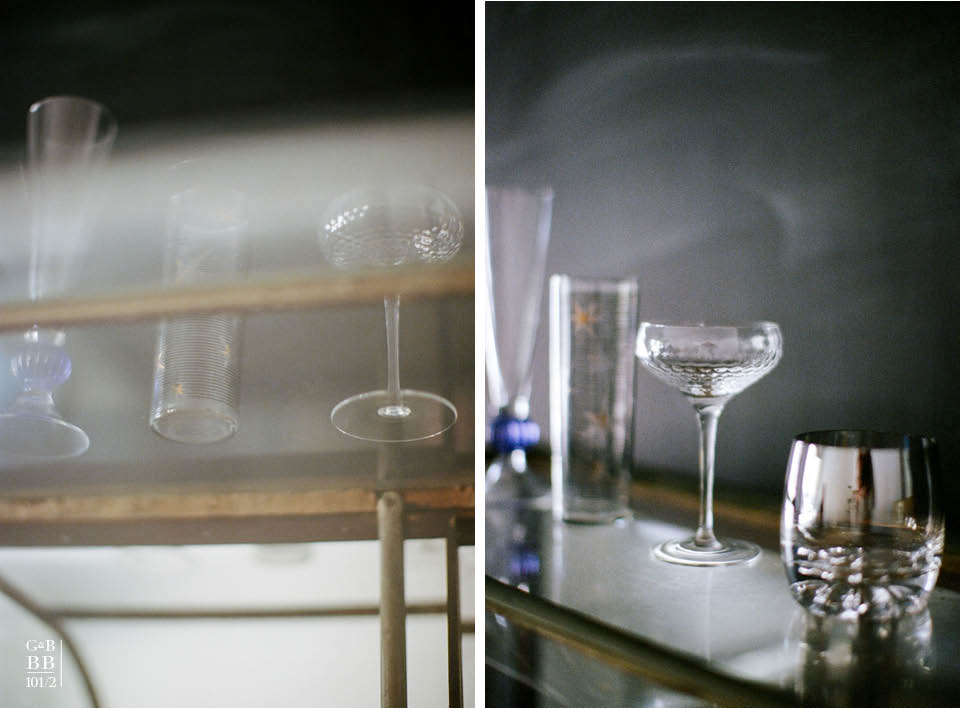 70 Recipe_Bar Basics 101 glasses5.jpg