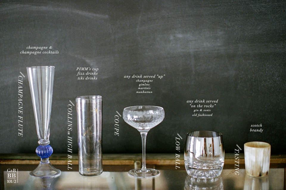 70 Recipe_Bar Basics 101 glasses3.jpg