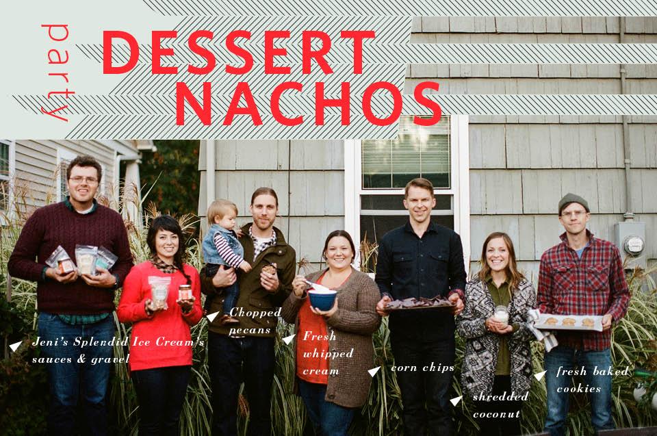 72 Recipe_Dessert Nachos.jpg