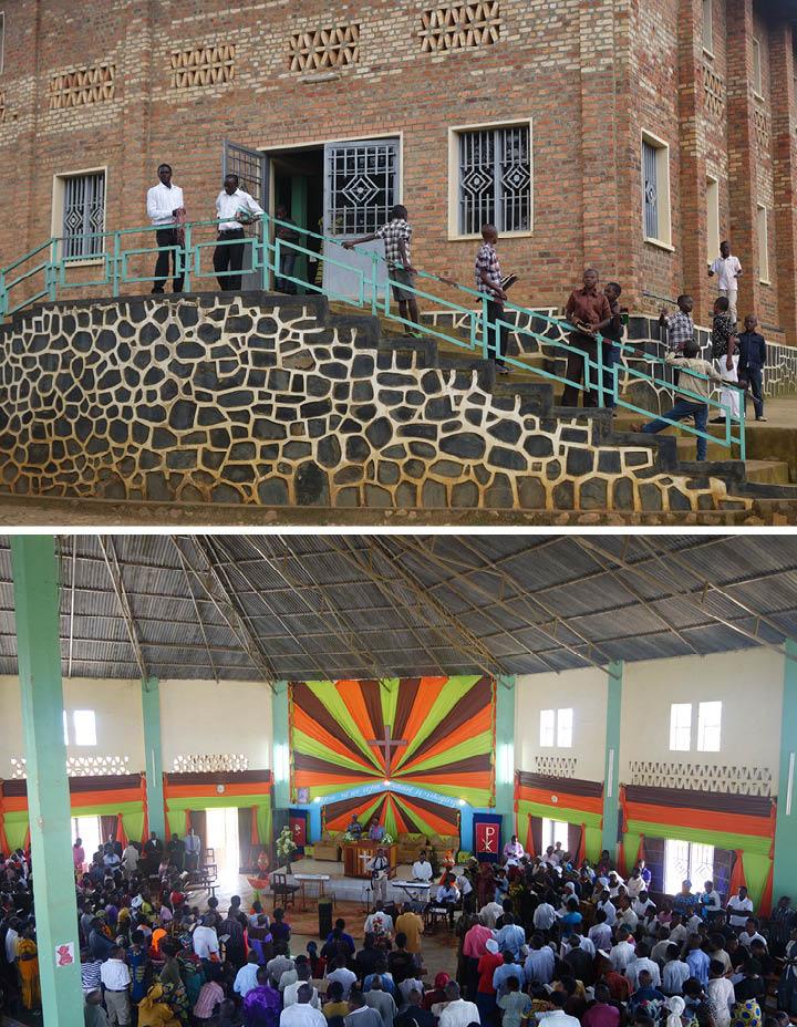 13_10 Rwanda.jpg