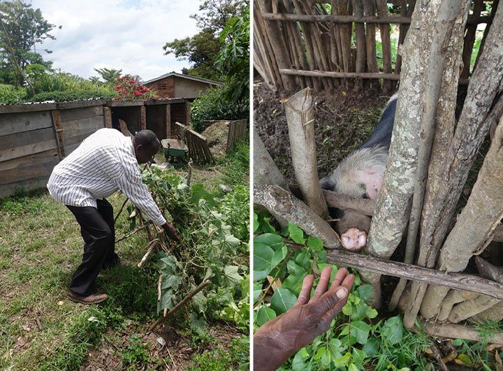 13_10 Rwanda2.jpg