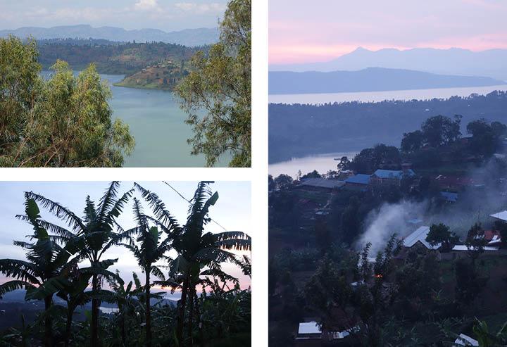 13_10 Rwanda4.jpg