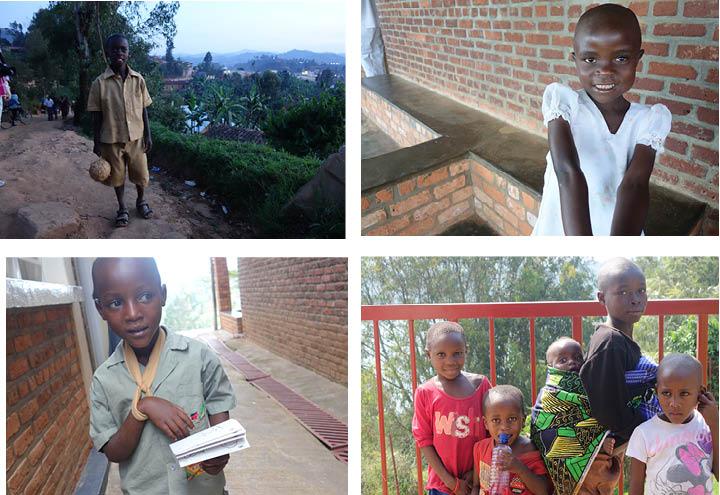 13_10 Rwanda5.jpg