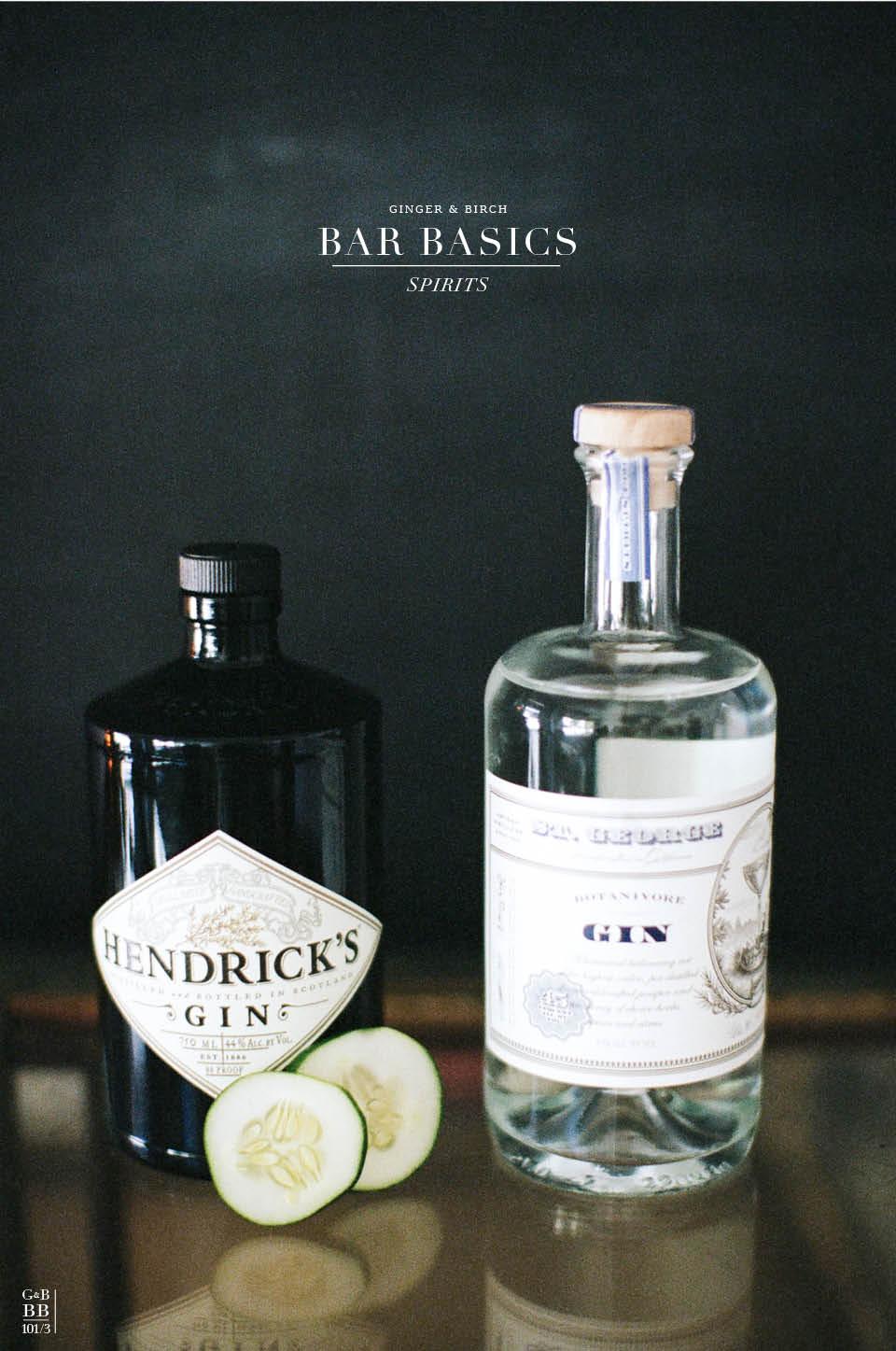 71 Recipe_Bar Basics 101 spirits.jpg