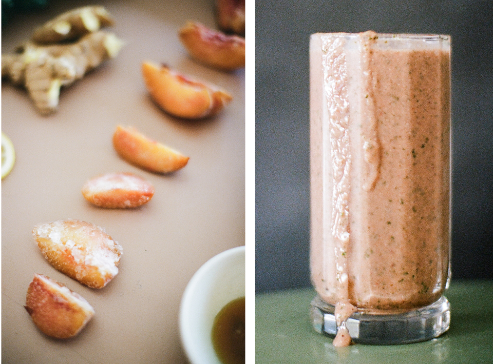 74 Recipe_Peach & Cherry Smoothie2.jpg