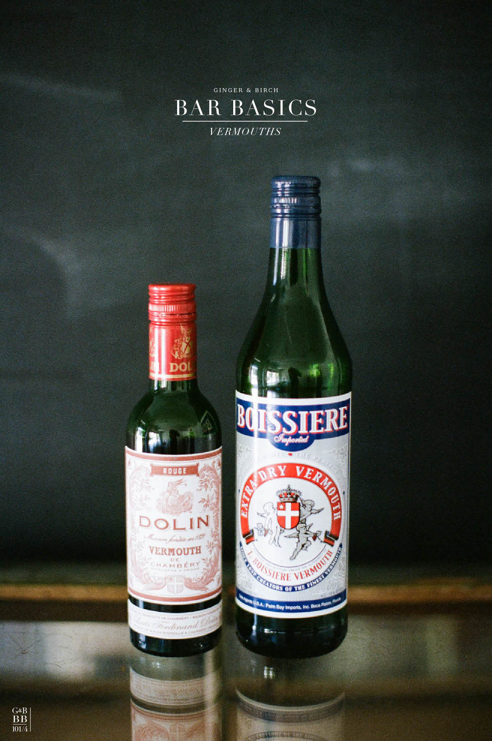 73 Recipe_Bar Basics 101 Vermouth.jpg