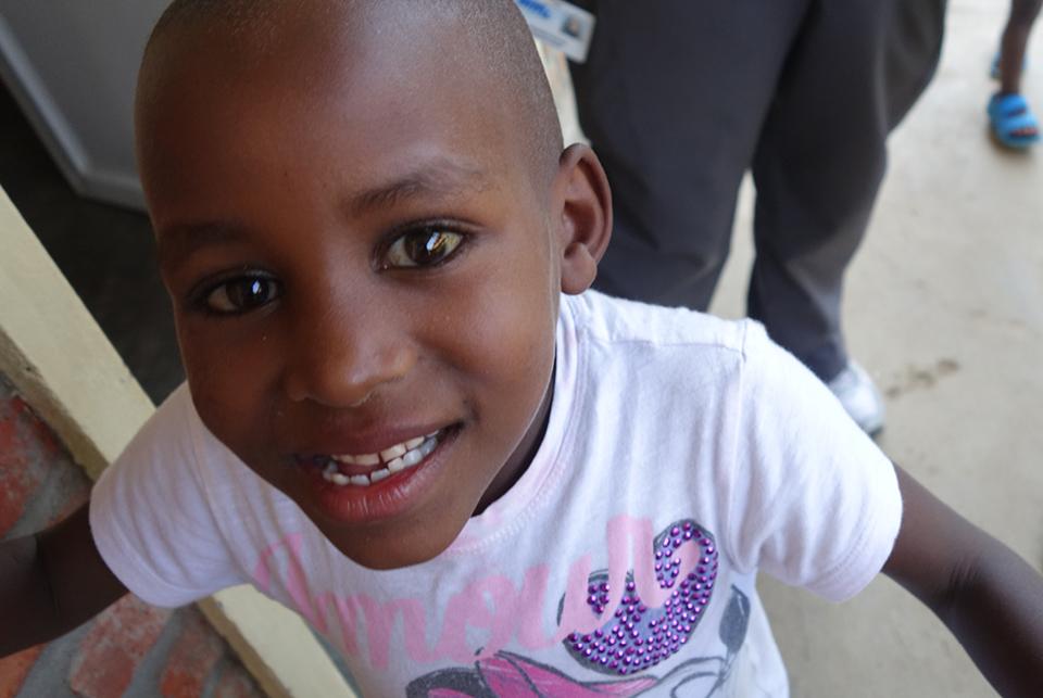 13_10 Rwanda Market.jpg