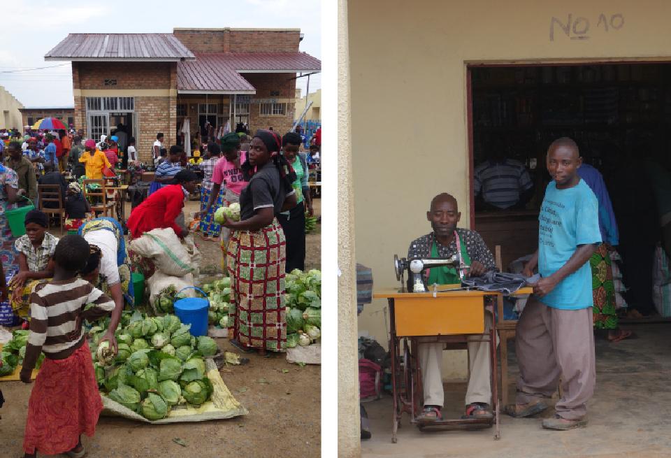 13_10 Rwanda Market3.jpg