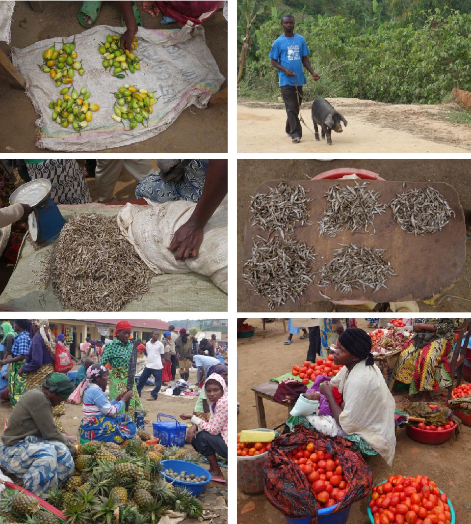 13_10 Rwanda Market5.jpg