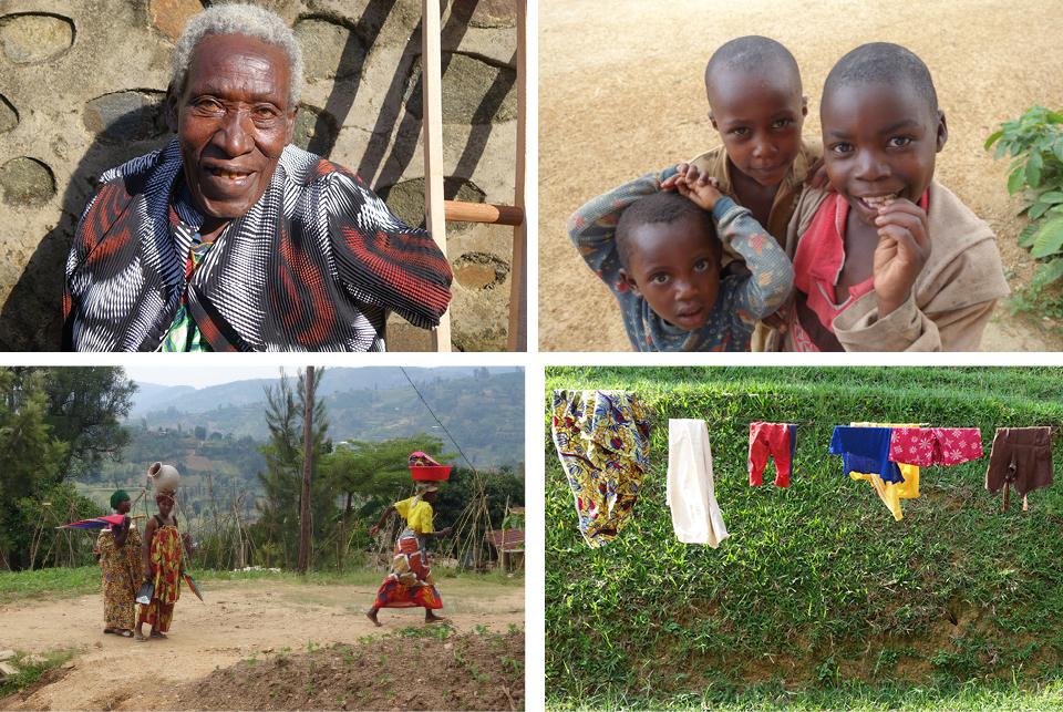13_10 Rwanda Market6.jpg
