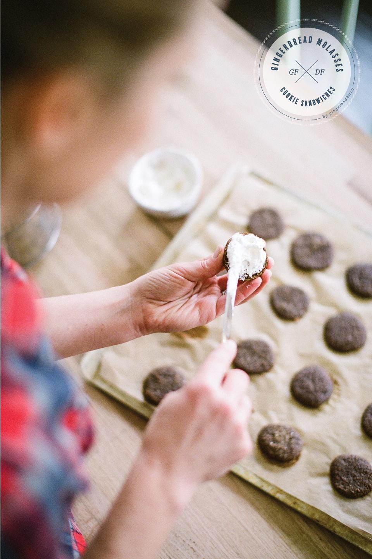 76 Gingerbread Cookies.jpg