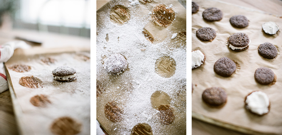76 Gingerbread Cookies2.jpg