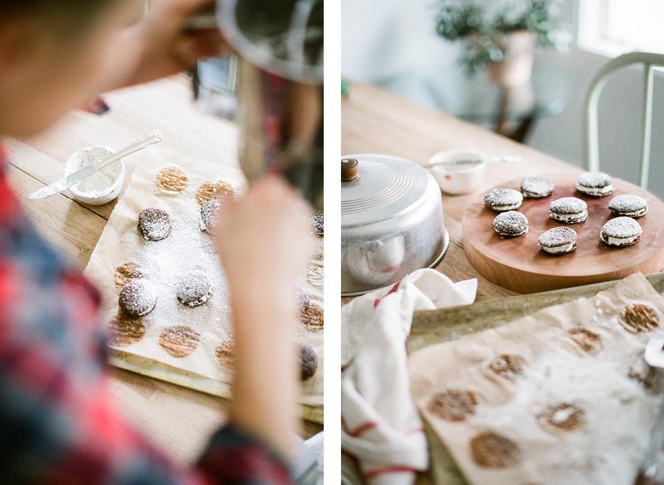 76 Gingerbread Cookies4.jpg