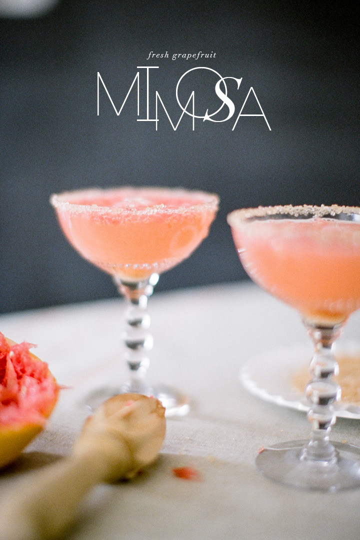 78 Recipe_grapefruit mimosa.jpg