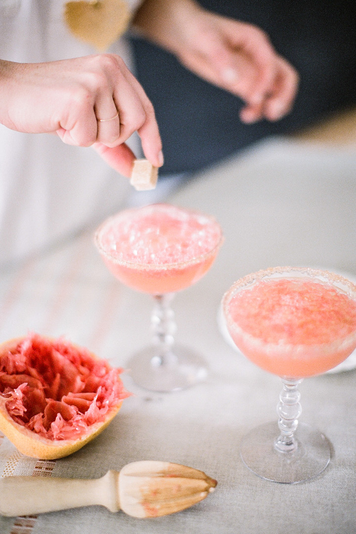 78 Recipe_grapefruit mimosa5.jpg