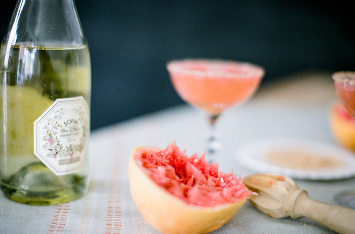 78 Recipe_grapefruit mimosa6.jpg
