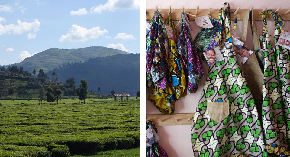 rwanda no 41 2.jpg