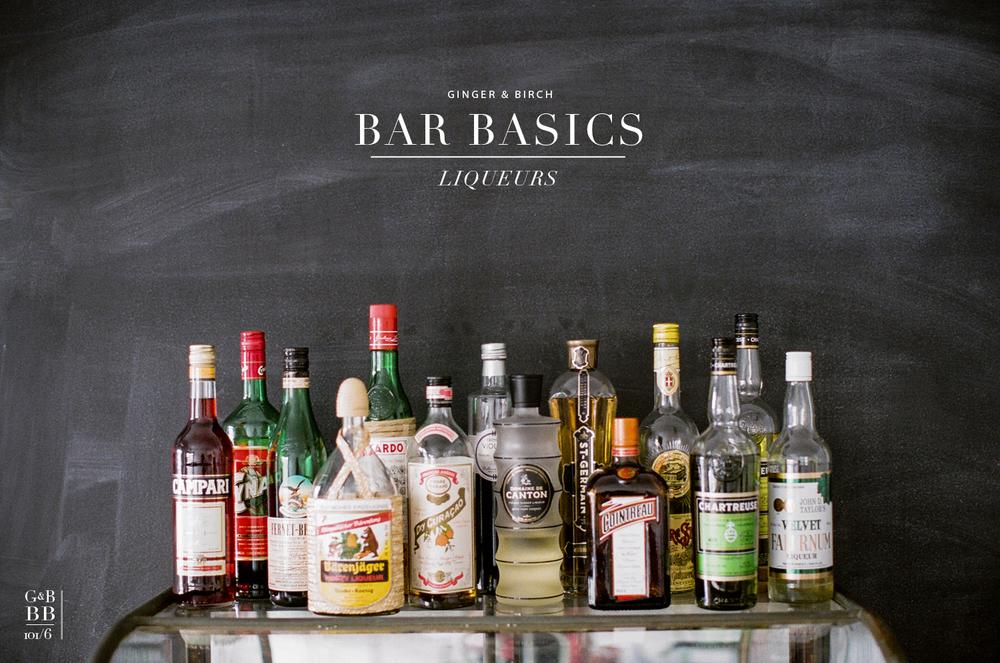 barbasics_liqueurs