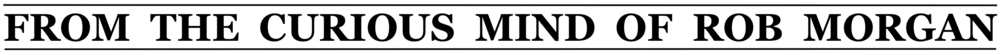 FTCMORM Logo - Black PNG.png