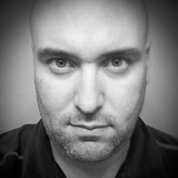 me 2013-03-08.jpg