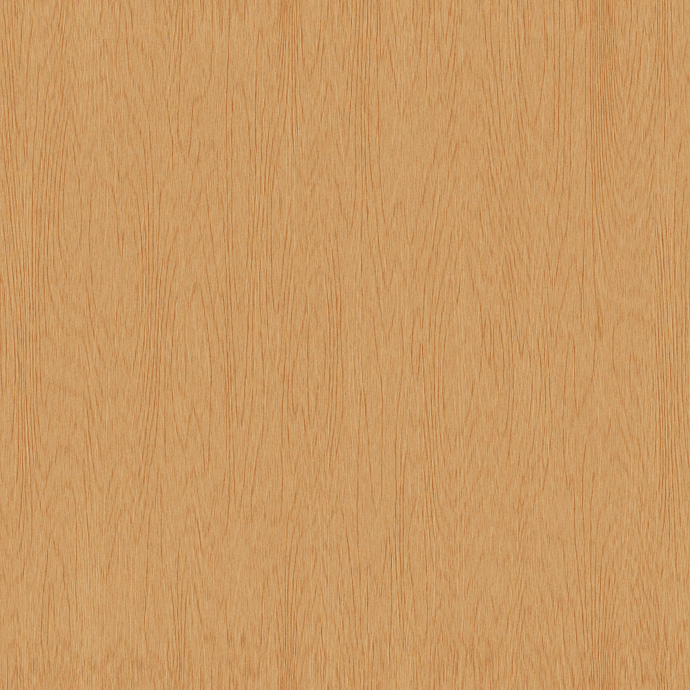 Wood texture seamless  How to create a seamless wood texture in Photoshop – Sivioco – The ...