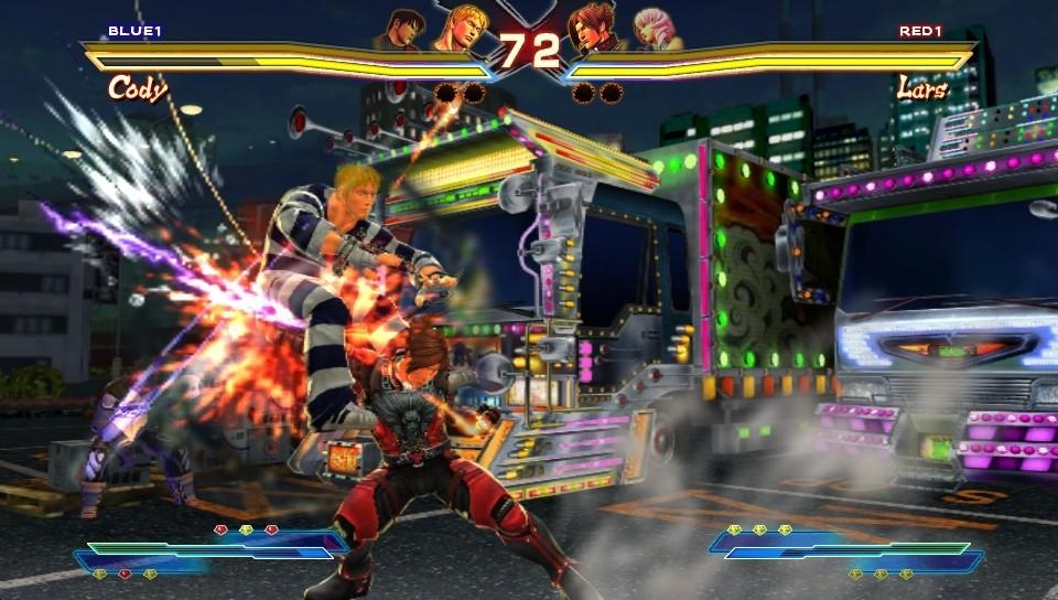battle_lars_alisa_18_bmp_jpgcopy (custom).jpg