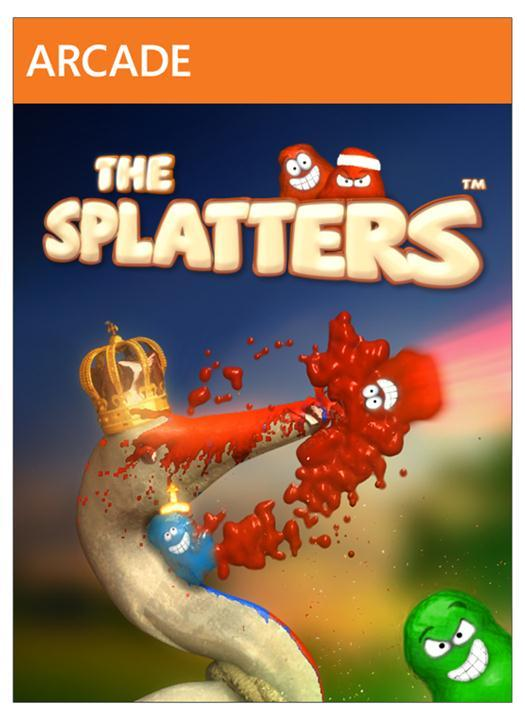 the_splatters_xbla_box_art (custom).jpg